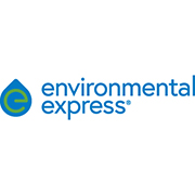 Picture for manufacturer Environmental Express