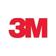 Picture for manufacturer 3M Company
