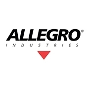 Picture for manufacturer Allegro Industries