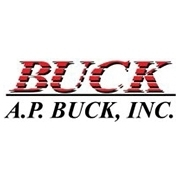 Picture for manufacturer AP Buck Inc.