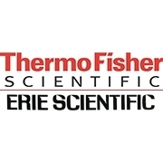 Picture for manufacturer Thermo Fisher Erie Scientific