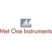 Picture for manufacturer Met One Instruments