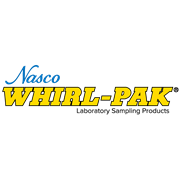 Picture for manufacturer Nasco Whirl Pak