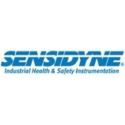 Picture for manufacturer Sensidyne LP