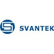 Picture for manufacturer Svantek