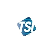 Picture for manufacturer TSI Incorporated