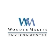 Picture for manufacturer Wonder Makers Environmental