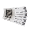 Picture of BIO-TAPE SLIDES, 500/BX