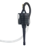 Picture of CYCLONE, CONDUCTIVE NYLON, 10MM, STARTER KIT